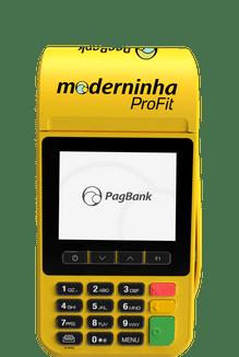 Moderninha ProFit