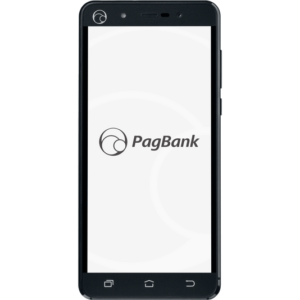 PagPhone 1