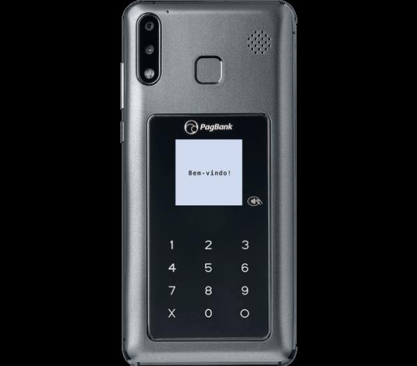 PagPhone 3