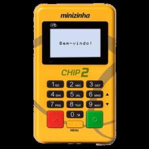 minizinha 2